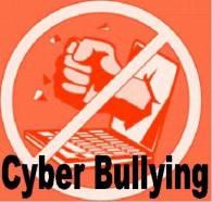 Stop Cyberbullyng